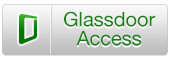 Glassdoor Access Link