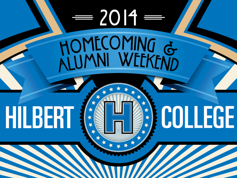 homecoming-web banner
