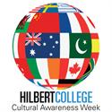 Cultural Awareness Week