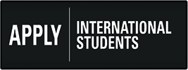 Apply - International Students