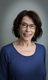 Linda Bernstein photo