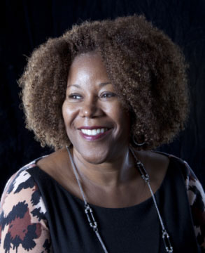 Ruby Bridges | Social Activist | Hilbert College