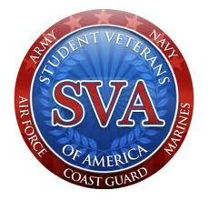 Student Veterans Association