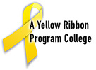 Yellow Ribbon School
